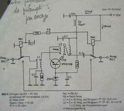 Intermediate Switch Diagram as well Wiring Diagram 3 Gang Dimmer Switch besides  on wiring diagram two way and intermediate switch